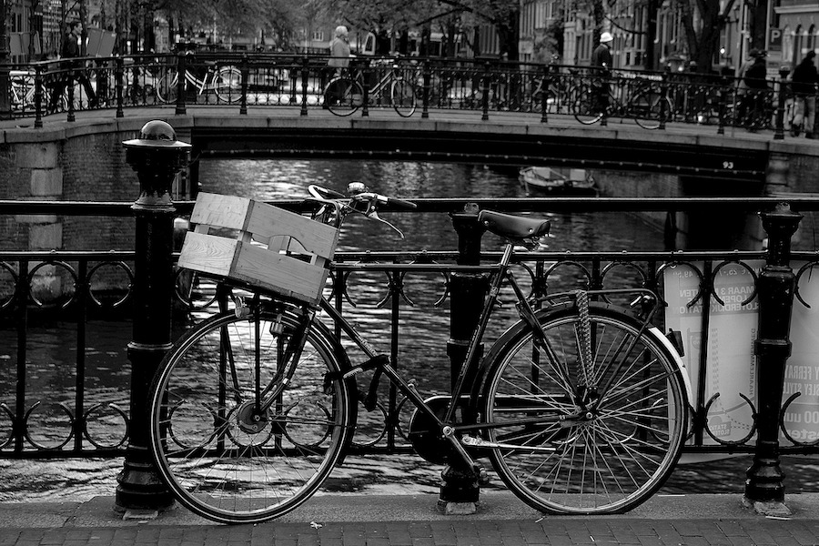 bike-rental-amsterdam-1