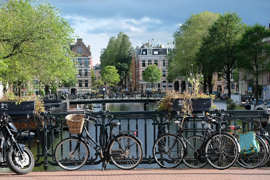 bike-rental-amsterdam-2
