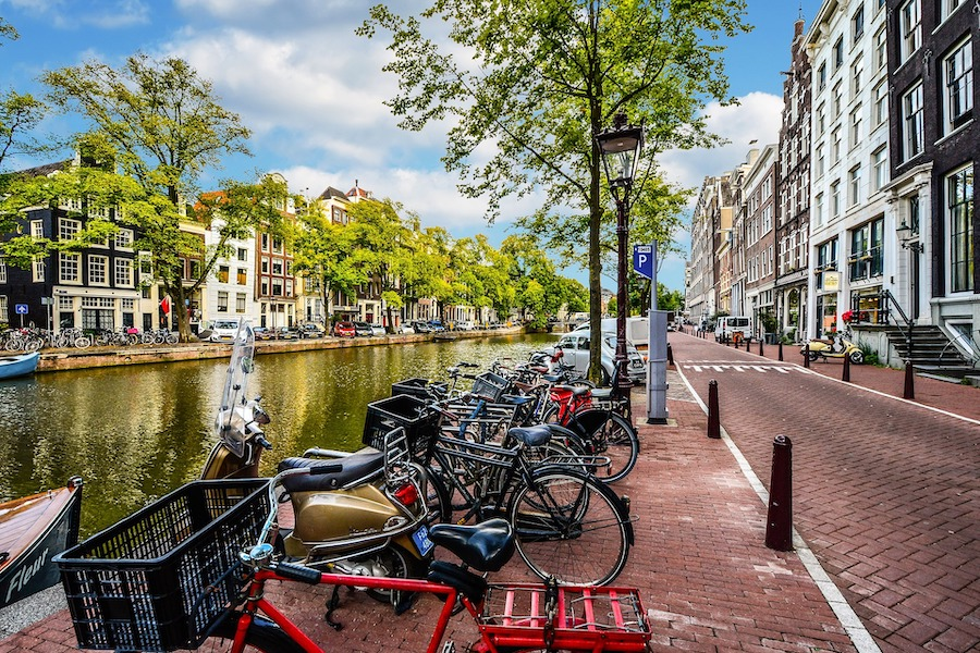 bike-rental-amsterdam-3