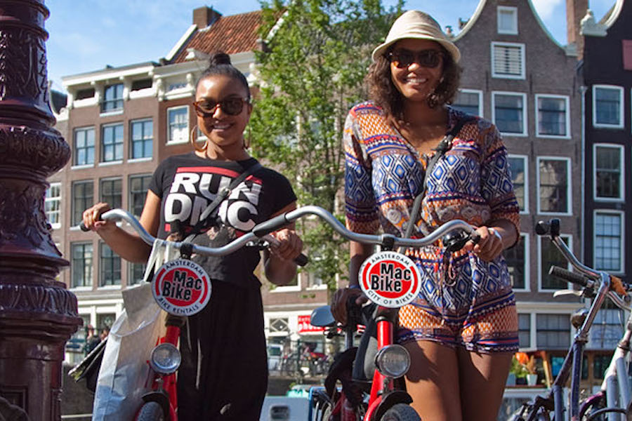 mac-bike-rental-amsterdam