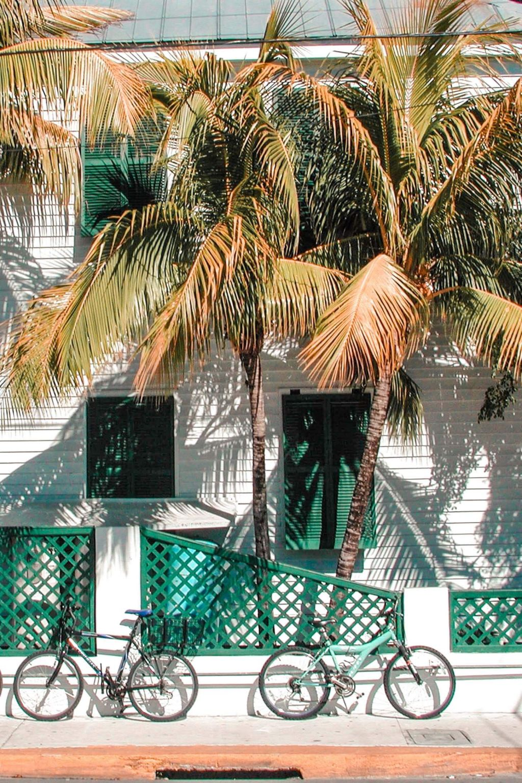 🇺🇸 Ultimate Guide to Key West Bike Rentals
