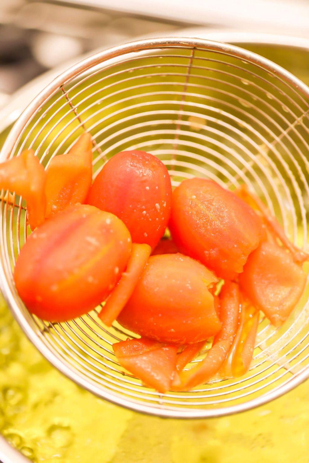 tomato passata