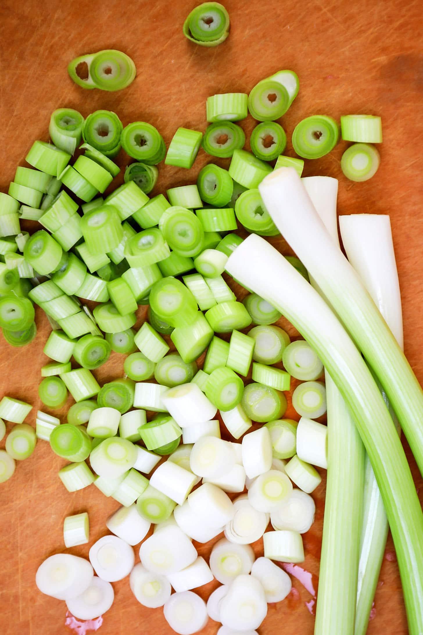 Scallions_vs_Green_Onions_4